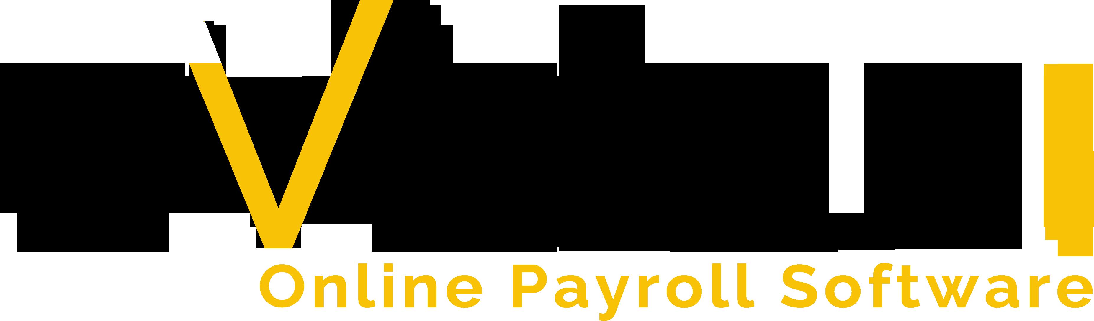evetan logo